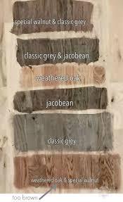 minwax stain for oak floors elizabeth bixler designs