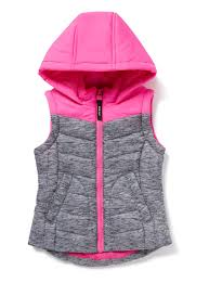 new girls arrivals girls clothes tu clothing
