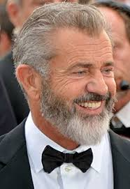Professor Fined 1 500 For Anti Semitic And Mel Gibson
