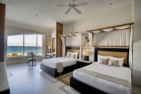 kore tulum retreat and spa resort hotel u0027s suites official website
