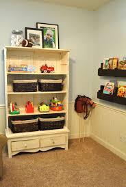 Walmart Bookcases Cheap Black Corner Walmart Bookshelves With Wooden Floor Target