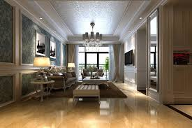 Beautiful Marble Floors Themed Bedroom Floor Designs Pakistani Marble Floors In Bedroom