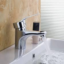 100 swan bath shower mixer taps taps bath shower mixer taps swan bath shower mixer taps mixer taps for bathroom sink