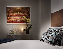 Valet De Chambre Fly by Paramount Times Square Reviews Photos U0026 Rates Ebookers Com