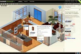 home design planner software outstanding design planner tool home ideas d home interior design