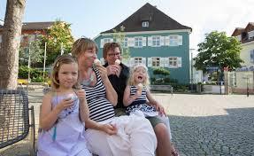 Hieber Bad Krozingen Lebenswert Stadt Bad Krozingen Gesundheitsstadt U0026 Wohlfühlort