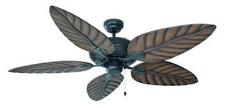 ceiling fan palm blade covers palm leaf ceiling fans palm leaf ceiling fan blades inspirational