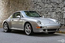 porsche 911 4 door 1998 porsche 911 4 cars for sale