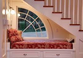 41 cozy nook ideas you ll want in your home home remodeling cozy nook ideas you ll want in your home sebring services