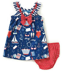 nautical party supplies blankets swaddlings nautical themed bedroom decor as well as