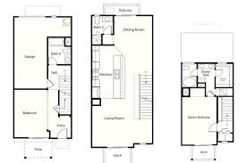 master bedroom plans master bedroom suite layouts size of bedroom extension plans