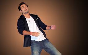handsome ranbir kapoor wallpapers images download