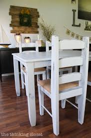 gray furniture paint the beginner s guide to distressing with chalk paint by annie