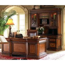 Luxury Office Desk Astounding Modern Desk Furniture Simple Office Ideas For