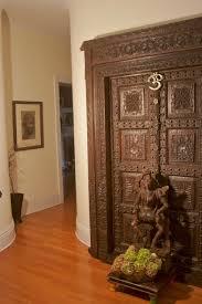 uhren dã nisches design 667 best pooja room designs images on puja room