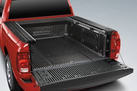 Dodge Truck Ram 1500 Parts - mopar releases a truckload of performance parts and accessories