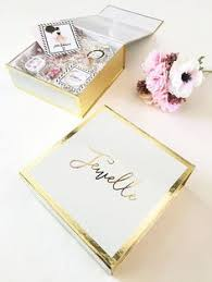 gold foil gift boxes rigid drawer style gift box black matte box with gold foil print