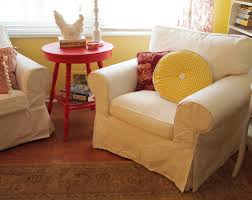 Ikea Living Room Chairs Sale Ikea Ektorp White Slipcovered Chair A Cultivated Nest
