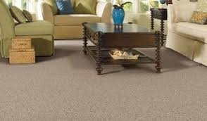 Carpet One Southlake Best Carpet Dealers In Dallas Houzz