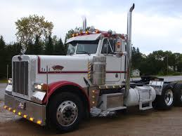 used 2006 peterbilt 378 for sale 1021
