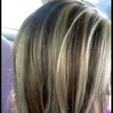 silver hair with blonde lowlights lowlights and highlights hair styles for white silver hair