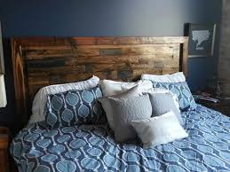Platform Bed Headboard Platform Bed James James Furniture Springdale Arkansas