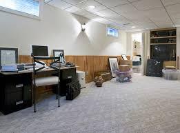basement design before finishing basement plans 20 before and