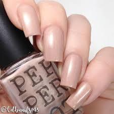 nail polish u2013 landella