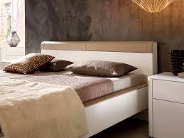 Quelle Schlafzimmer Set Funvit Com Sideboard Hängend