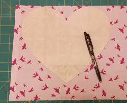 Heart Shaped Mug by Ella U0026 Nesta U0027s Little Room How To Make A Folding Envelope Heart