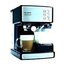 Bunn Coffee Maker Leaks Coffee Maker Pot Coffee Maker Leaking Carafe