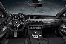 bmw fastest production car it s bmw s fastest production car but you d never see it