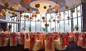 Wedding Decorators Cleveland Ohio Landerhaven Cleveland Wedding And Event Venue