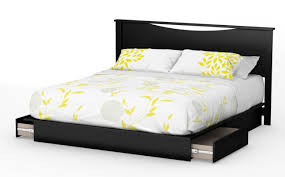 King Platform Bed Ikea Ikea King Bed Full Image For California King Bed Frame Gallery Of