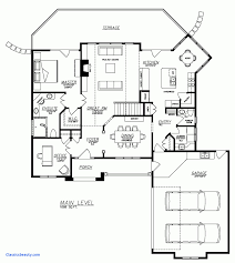 Simple House Plans To Build Lovely Simple House Plans To Build
