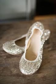 best 25 wedding slippers ideas on pinterest peony rose ballet