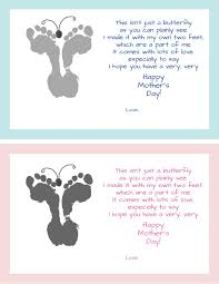 mother u0027s day in the nicu the absolute best gift guide for every