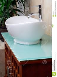 designer sinks bathroom designer sinks for bathroom gurdjieffouspensky com