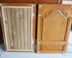 Refacing Kitchen Cabinets Toronto Enrapture Art Supply Cabinet Organizer Tags Art Supply Cabinet