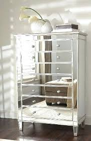 glass mirror bedroom set mirror bedroom set furniture dresser and mirror metallic value city
