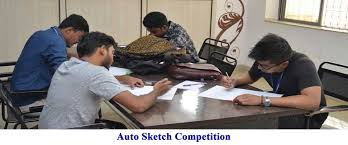 best automobile engineering colleges in bangalore new horizon