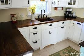 here are tuneful do it yourself kitchen countertop collection in
