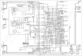 1956 ford f100 headlight switch wiring diagram great sle diagrams