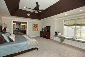 coffered ceiling paint ideas ceiling how to paint tray ceiling tray ceiling paint ideas