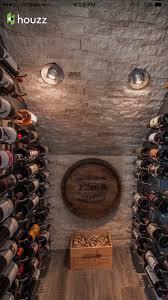 under stairs wine cellar wine pinterest wine cellars wine