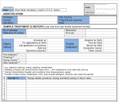 production order form template 18 service order templates free