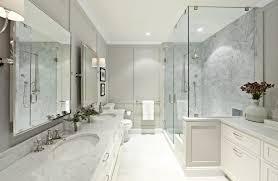 small master bathroom design ideas bathrooms design bathroom ideas for small bathrooms on suite