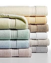 Hotel Comforters Hotel Collection Bedding U0026 Bath Macy U0027s