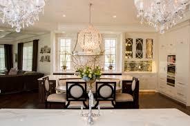 interior design company serving bucks delaware montgomery