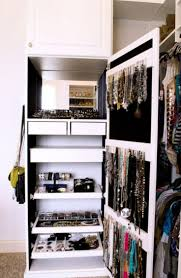 custom made closet organizers organizing